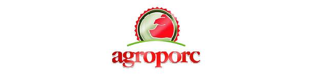 Agroporc